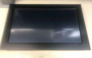 Strongarm Model 24W Industrial Monitor 304-24WT00 Fast Shipping Warranty