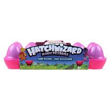Hatchimals Colleggtibles 12 Pk Egg Carton Surprise Kids Toy Birthday Xmas Gift