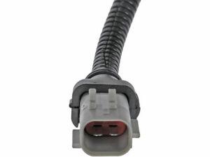 For 1996-2003 Kenworth T800 Air Temperature Sensor Dorman 97982ZP 1997 1998 1999
