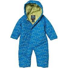 9887bcb9d4db Trespass Baby Boys  Clothing 0-24 Months