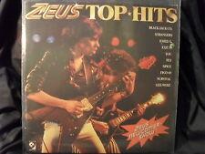 V.A. - Zeus-Top-Hits