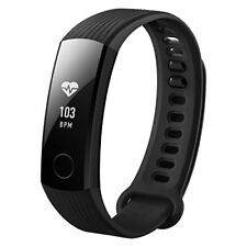 Montre Bracelet Connecte Huawei Honor Band 3 Black