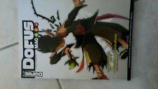 rare magazine revue collector DOFUS MAG NUMERO 12 OCTOBRE 2009 :wakfu,arena...