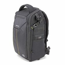 Vanguard Alta Rise 45 Expandable Backpack Photo + Laptop
