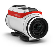 TomTom Bandit Action Camera 4k 16mp