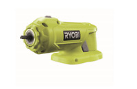 Ryobi One+ Easy Start Module - Skin only