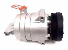 A/C Compressor Fits Chevrolet Aveo 09-16 Aveo5 09-11 Pontiac G3 OEM V5 67297