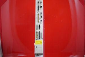 Siemens Sinumerik 840D NCU571.3 6FC5357-0BB11-0AE1+NCU Box