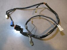 KTM 450 XC Harness CDI Ignition ATV 2008 #2