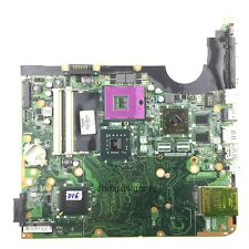 518432-001 for HP DV6 Series Intel motherboard with ATI Radeon Graphics Grade A