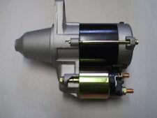 Honda Acty Starter HA1 HA2 HA3 HA4 HH1 HH2 HH3 HH4 Standard Trans