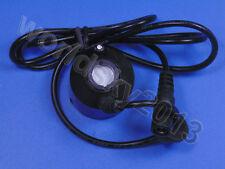 Φ16mm Ultrasonic Mist Maker Nebulizer Atomizer Head without Light for Humidifier