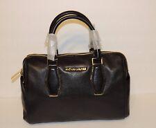 New Michael Kors Vanessa Medium Tote soft goat leather bag satchel