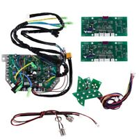 self Balancing Control Circuit Motherboard for Hoverboard Scooter Repair Pa F9Z2