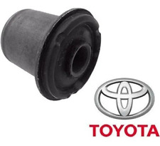 Genuine Toyota 4Runner Prado 1996-2002 Upper Control Arm Bushing 48632-35080 OEM