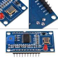 DDS AD9850 Signal Generator Module 0-40MHz 2 Sine Wave And 2 Square Wave Output