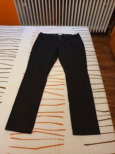 S.oliver Jeans Damen