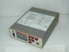 Rifocs 575L Optical Power Meter Interface 100-250V 50-60hz