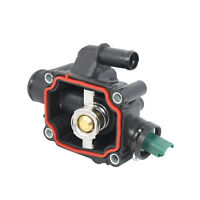 Boitier + Thermostat d'eau Berlingo C2 C3 C4 Jumper III Xsara Corolla  1336.Z0