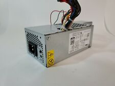 Genuine OEM DELL D235ES-00 0H255T H255T 235W Power Supply - Tested ATX