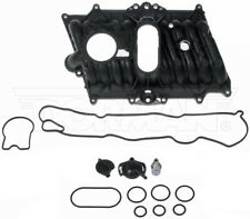 For Chevy C1500 Suburban GMC K1500 Suburban Upper Engine Intake Manifold Dorman