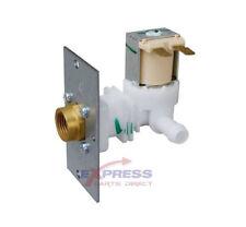 154513601 Frigidaire Dishwasher Water Inlet Valve Ap4319870, Ps2330972