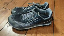 New listing Altra King Mountain trail running shoes size 11.5