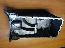 Vi7* Mercedes Benz Vito Viano W639 CDI Ölwanne Wanne Motorölwanne R6460142402