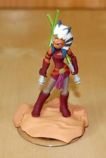 Figure Ashoka Tano Disney Infinity 3,0
