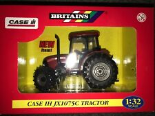 42022 1/32 Britains Case IH JX1075C