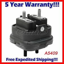 S868 Fit 03-09 Chevy Trailblazer SSR GMC Envoy Buick Rainier 5.3L Front LT Mount