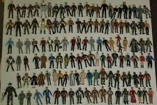 Huge Lot  128 Star Trek 90's Playmates Next Generation Figures with Accessories