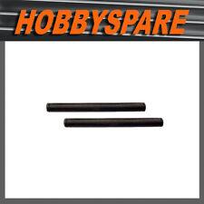 SMARTECH 150016 05025 REAR LOWER SUSPENSION ARM PIN RC