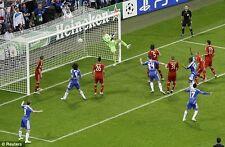 The PUE Football Betting System - €18K Profit in 3 seasons - Premiership Betting