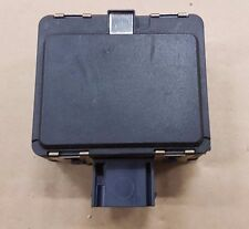 AUDI A3 S3 8V 2013-17 VW Golf MK7 distancia regulador Radar Sensor 5Q0907561D