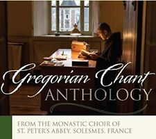 Anthology & Sampler [New CD] 2 Pack