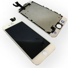 All-in-One Display Lcd Completo Ricambio Touch compatibile Apple iPhone 6 Bianco