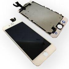 tous dans One écran LCD Complet échange Touch compatible Apple iPhone 6 blanc