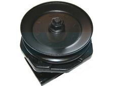 Spindle Assembly for AYP, Sears, Craftsman 106037X, 121622X, 121658X