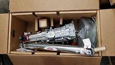 05-14 Mustang GT Tremec Magnum XL T56 Kit w/ DTE Aluminum Drive Shaft