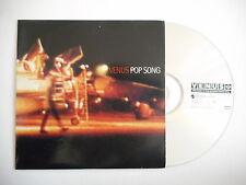 VENUS : POP SONG [ CD SINGLE ] ~ PORT GRATUIT