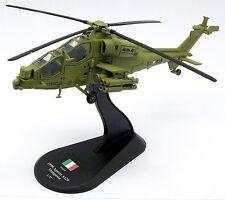 Agusta A129 Mangusta - Italy 1999 - 1/72 (No34)