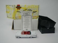 Matchbox Oldies but Goodies 1959 Chevrolet Impala
