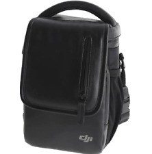 DJI Mavic Pro Shoulder Bag | BLACK | NEW
