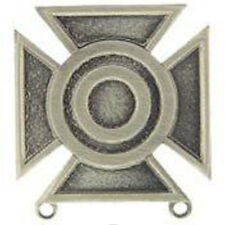 Metal Lapel Pin US Army Pin US Army Sharpshooter Qualification Badge New