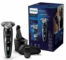 Rasoio Elettrico Philips S9531/26 Series 9000 Wet & Dry