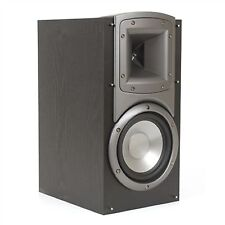 Klipsch B-3 Main / Stereo Speakers