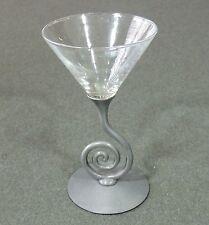 Coctails Nachtmann Pallina Multiglas  Brandy