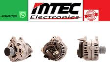 Wechselstromgenerator a4 2.0 TDi a3 2.0 TDi Compass 2.0 CRD Golf VI 2.0 TDi