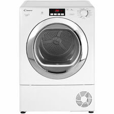 Candy Condenser Tumble Dryers